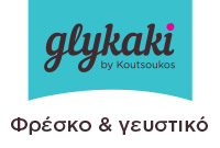 glykaki.gr